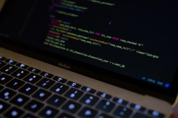 Gak Semua IT Itu Soal Coding, 5 Posisi Ini Gak Butuh Skill Coding