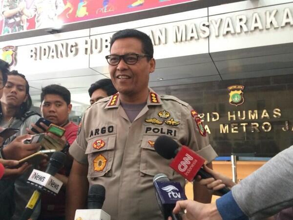 Siang Ini, Dua Tersangka Pembunuh Ciktuti Iin Puspita Tiba di Jakarta