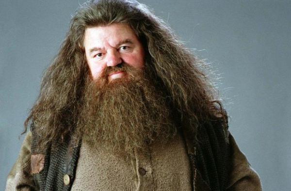 5 Pelajaran Hidup Penting Ini Bisa Kamu Ambil dari Film Harry Potter