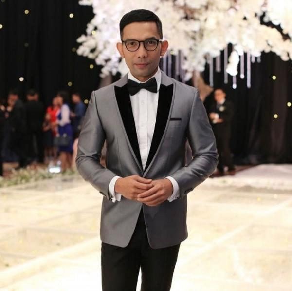 Segera Menikah, Siapa Pengganti Baim Wong Sebagai Presiden Jomblo?
