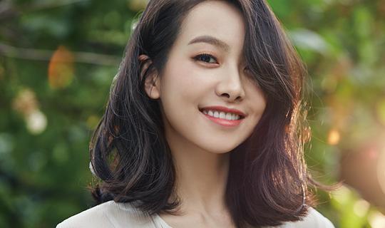5 Artis Kpop Cantik Yang Berasal Dari Negeri China
