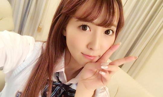 5 Artis Kpop Asli Jepang Yang Cantik Dan Mempesona. (Nomor 4 Bikin Melongo)