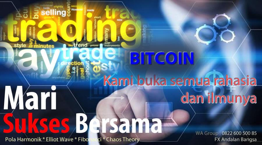 Analisa Market Cryptocurrency►►Bitcoin Hari InI◄◄Bitcoin-Ripple-Ethereum-Stellar #1