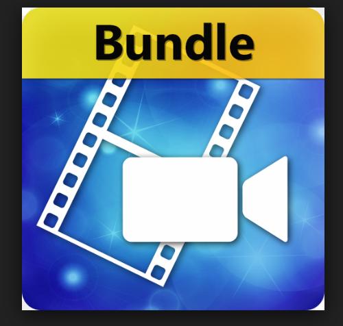 Aplikasi Untuk Editing Video di Android yang Wajib Anda Coba