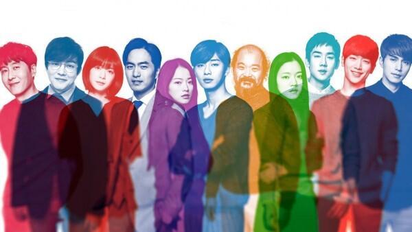 5 Alasan Kamu Harus Nonton Film Korea 'The Beauty Inside'