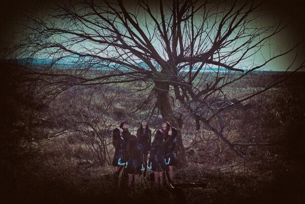 Debut di Jepang, Ini 3 Fakta Menarik dari Girlgroup Dreamcatcher