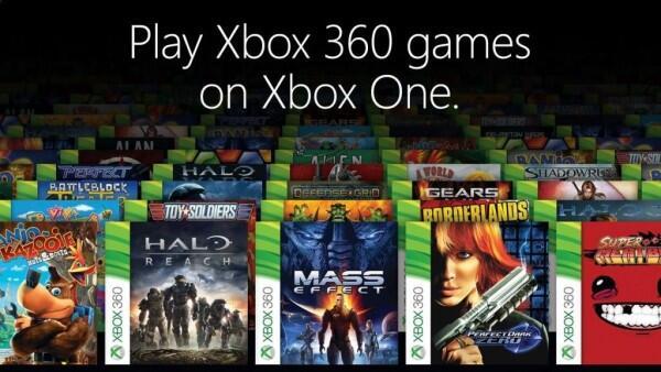 Gak Nyangka! Ini 5 Cara Xbox One Kalahkan Playstation 4 Secara Halus