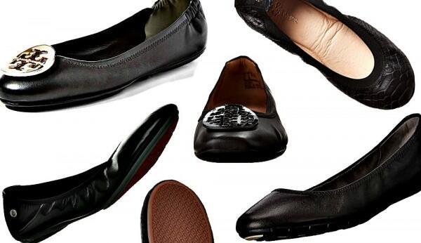 Selain Boots, 7 Alas Kaki Ini Bikin Kamu Fashionable Saat Musim Hujan