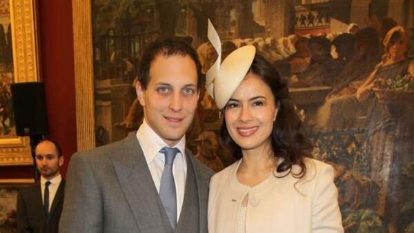 Ini Lho 10 Anggota Royal Family yang Jarang Terekspos Media