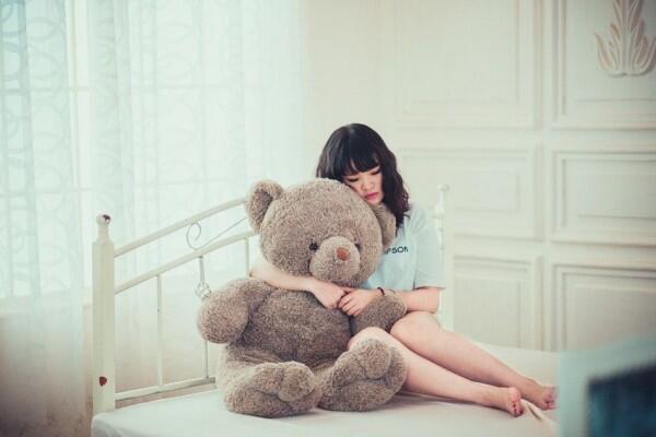 Jangan Sembarangan, Berikut Ini Aturan Tidur Siang yang Baik dan Benar