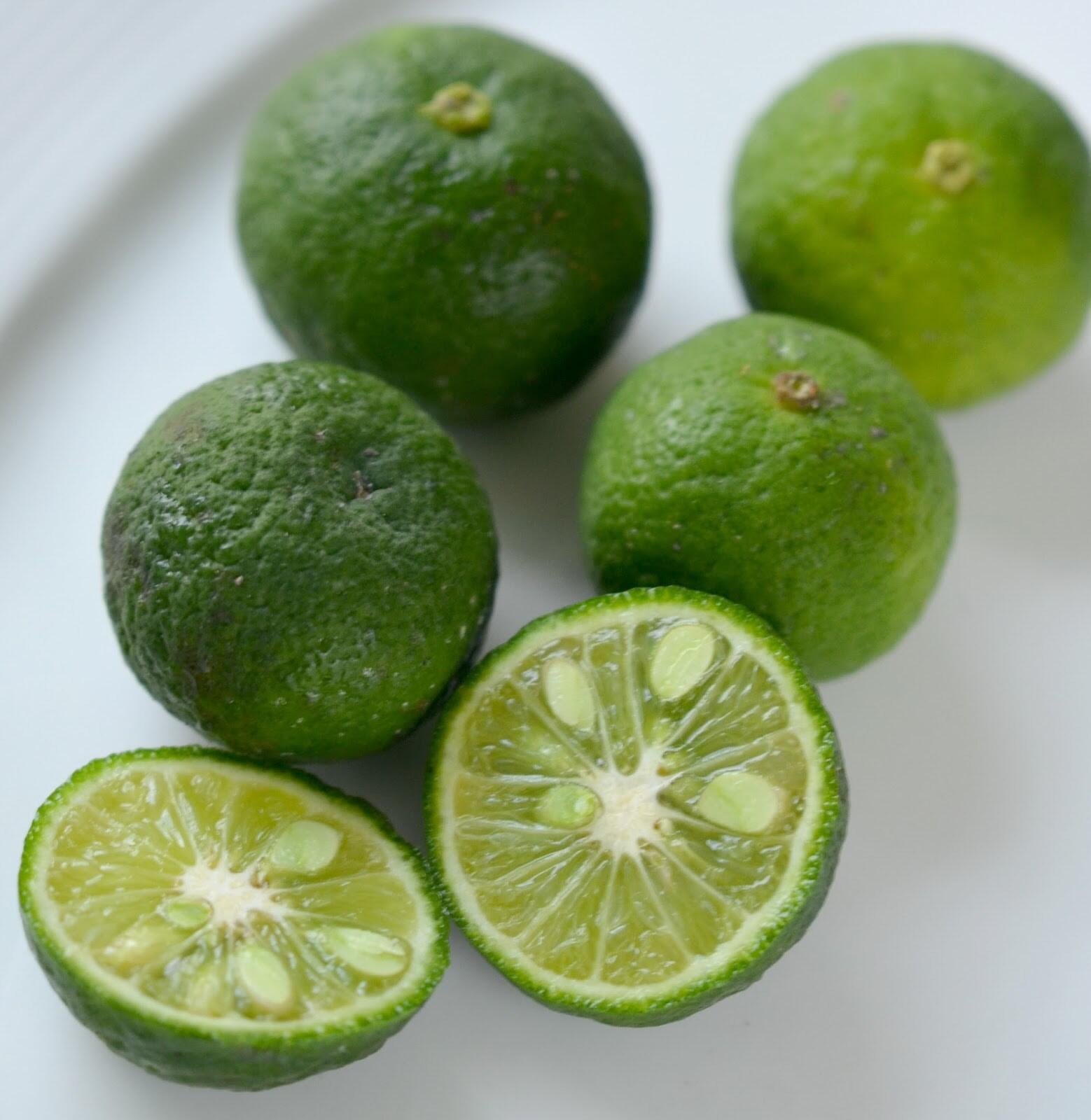 Awas Keliru, Ini 5 Jenis Jeruk yang Biasa Dipakai dalam Masakan!