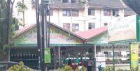 Lowongan Kerja Terbaru Untuk Berbagai Posisi Di RM & Cafe Zam-Zami Medan