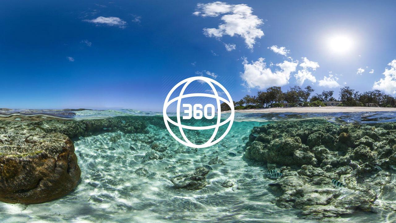 Cara Bikin Foto Agan Jadi 360 Derajat Di Semua Android!