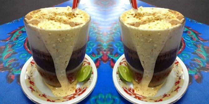 6 Minuman Tradisional Indonesia yang Pas Jadi Teman di Musim Hujan
