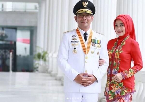 Tahun Depan UMK Kota Depok Naik Jadi Rp3,8 juta