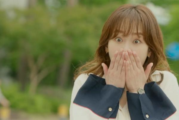 5 Drama Korea Seo Hyun Jin yang Buktikan Dirinya Aktris Berbakat