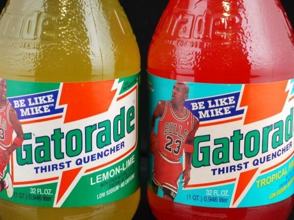6 Minuman Ini Dulu Jadi Favorit Anak 90an Lho, Masih Ingat?