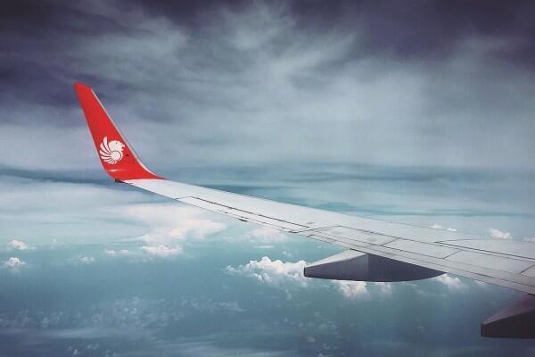 Daftar Lengkap 125 Korban Lion Air JT-610 yang Sukses Terindetifikasi