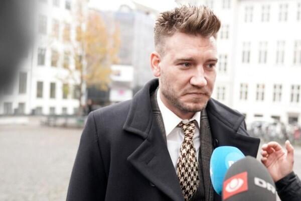 Aniaya Sopir Taksi, Mantan Pemain Arsenal Ini Dihukum Penjara