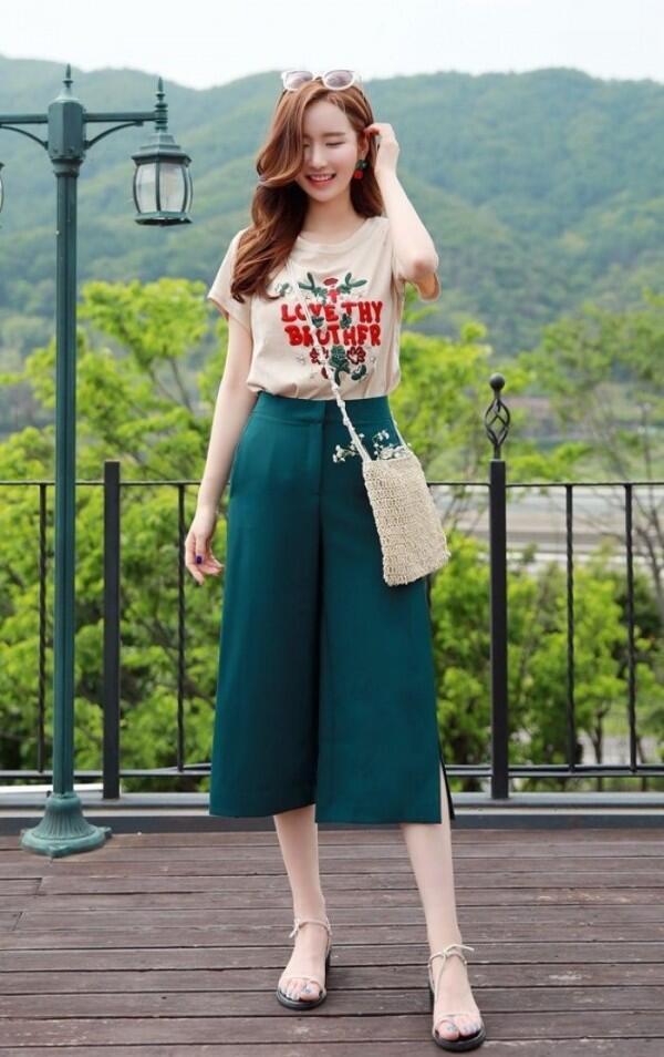 10 Langkah Agar Foto OOTD-mu Gak Kalah sama Fashion Blogger Ternama
