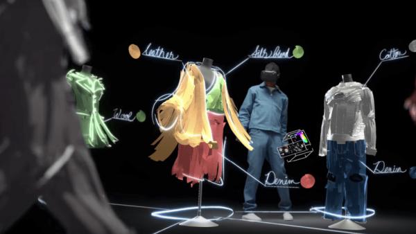 Mainkan 7 Aplikasi VR Penuh Edukasi Terbaik, Cocok untuk Segala Usia