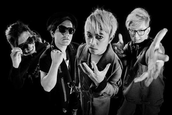 Bernuansa Jepang, 10 Lagu Lawas J-Rocks yang Tetap Fresh di Telinga