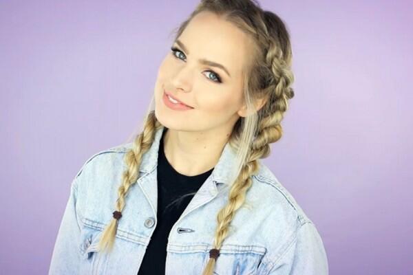 5 YouTuber yang Beri Info Banyak Soal Hair Tutorial, Berguna Banget!