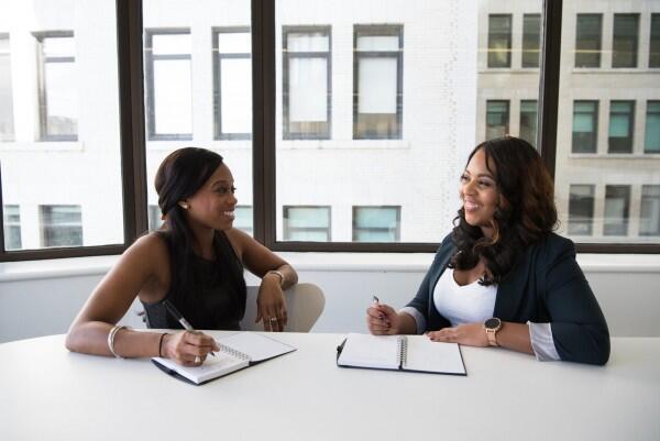 Profesional, Ini 4 Zodiak Wanita yang Sempurna Menjadi Partner Kerja