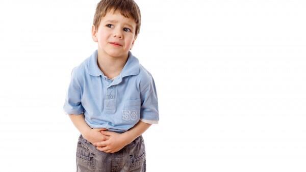 5 Bahaya Mengkonsumsi Beras Mentah yang Harus Kamu Ketahui