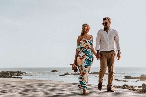 Jika Sudah Cinta, 4 Zodiak Ini Tak Ragu Menikah Muda