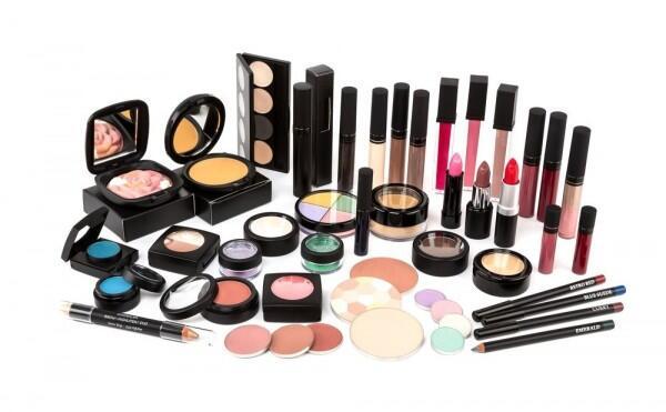 BPOM Ajak Masyarakat Gunakan Kosmetik Aman dan Bermutu