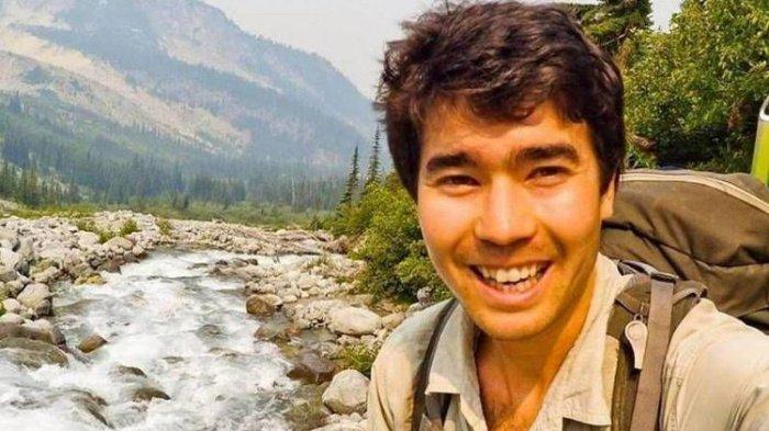 Masuk Daerah Terlarang, Turis Ini Meninggal Dibunuh Suku Lokal