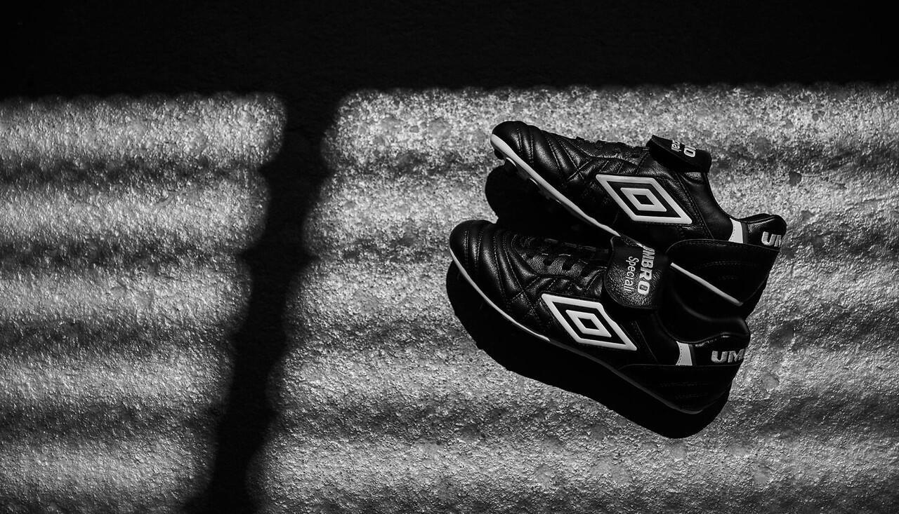 Nih Gan, Deretan Sepatu Bola Terlaris di Black Friday 2018