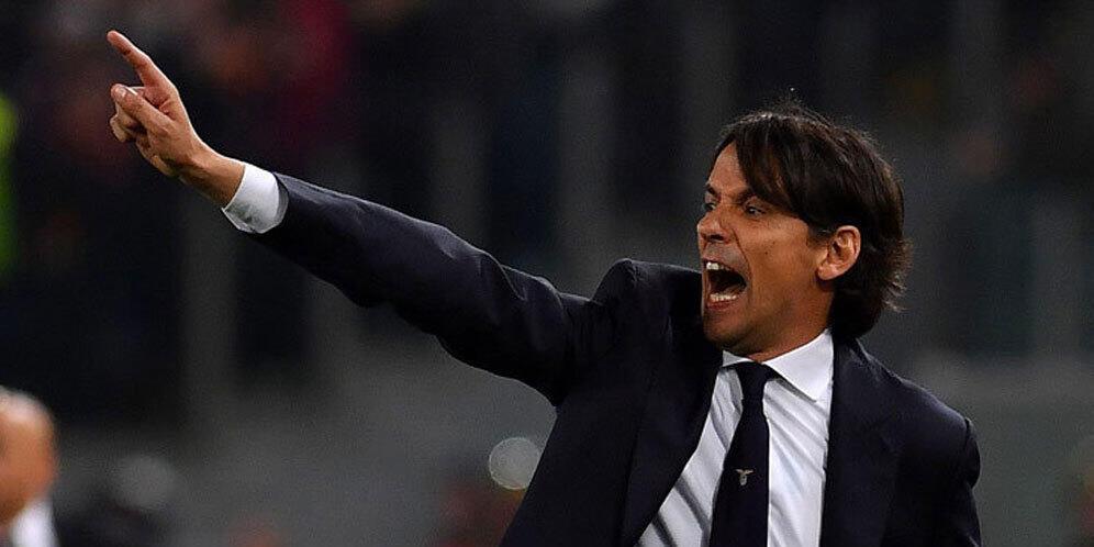 Jejak Ekses Kakak Beradik Serie A, Bagusan mana Gan