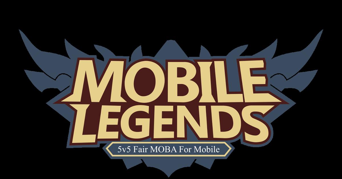Hero Mobile Legend yang wajib dipick season 11 | KASKUS