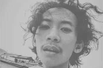 Lagu 'Adek Berjilbab Ungu' versi Reggae dari SMVLL Yang Kini Tengah Populer