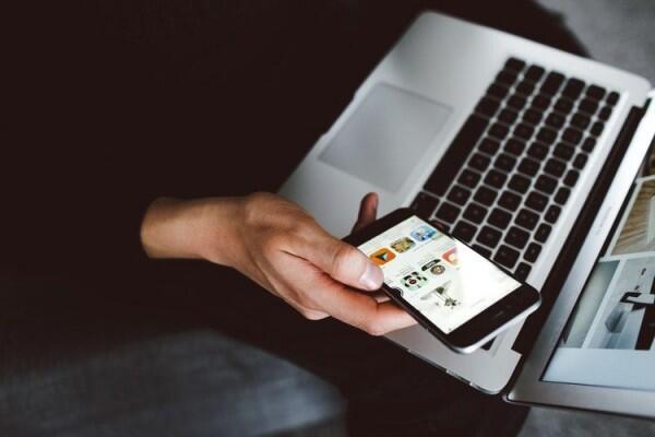 Penting! Ini 6 Alasan Kamu Wajib Ganti Password Medsos Secara Rutin