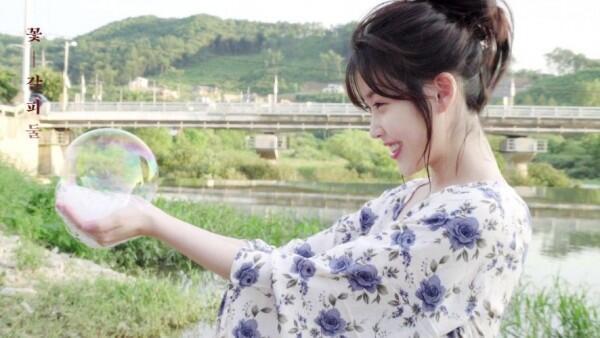 7 Gaya Fashion ala Seleb Korea Biar Feeds Instagram Kamu Makin Hits