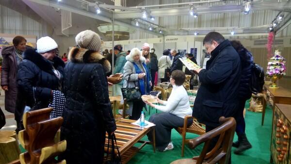 Bidik Pasar Belarusia, Indonesia Gelar Forum Bisnis danFestival