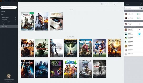 5 Keputusan Terburuk EA yang Membuatnya Dibenci Para Gamers