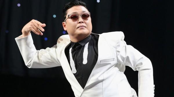 Puluhan Miliar, 6 Idol Kpop Ini Punya Bayaran Termahal
