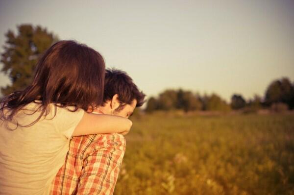 10 Hal yang Harus Kamu Ingat Ketika Pacaran Sama Cowok Angkuh