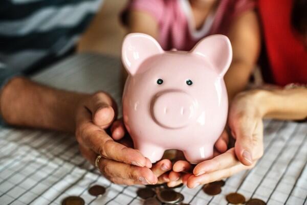 Wajib Tahu, Ini 5 Alasan Kenapa Wanita Harus Pandai Mengatur Keuangan
