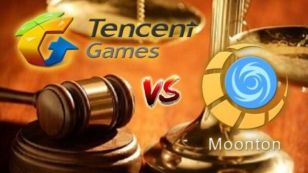 5 Fakta Unik Moonton, Developer Game Mobile Legends yang Legendaris