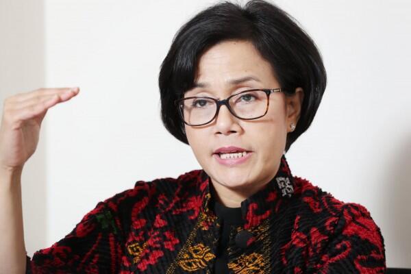 Tak Hanya Kartini, 7 Tokoh Wanita Ini Juga Perjuangkan Emansipasi