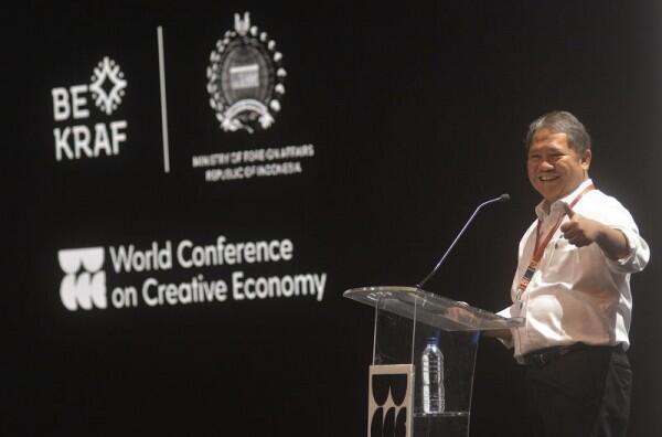 Menkominfo Putuskan Nasib First Media Pekan Depan