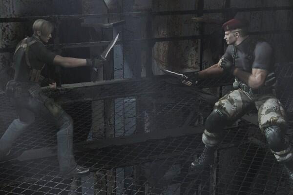 Wajib Main, Ini 5 Game Jadul PS 2 dengan Grafis Paling Terbaik