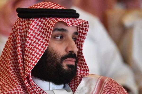 CIA Mengaku Tidak Menyalahkan Putra Mahkota Arab Saudi Soal Khashoggi