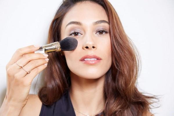 Perhatikan 5 Hal Ini Agar Kosmetikmu Lebih Awet Masa Pakainya