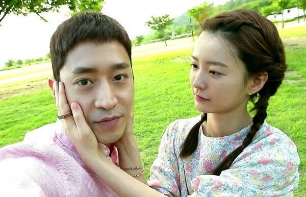 Rapper & Aktor Kece, Ini 5 KDrama Terbaik Eric Mun yang Gak Ngebosenin